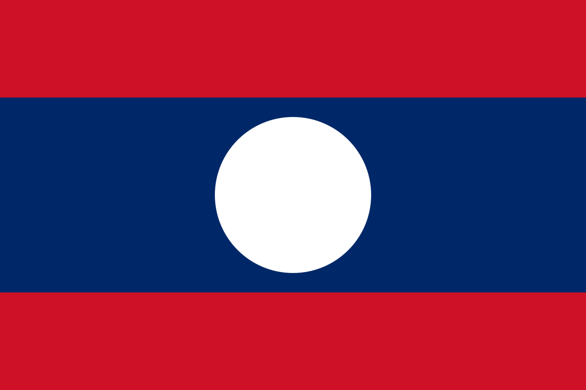 Prediksi Togel Laos Rabu 20 Oktober 2021