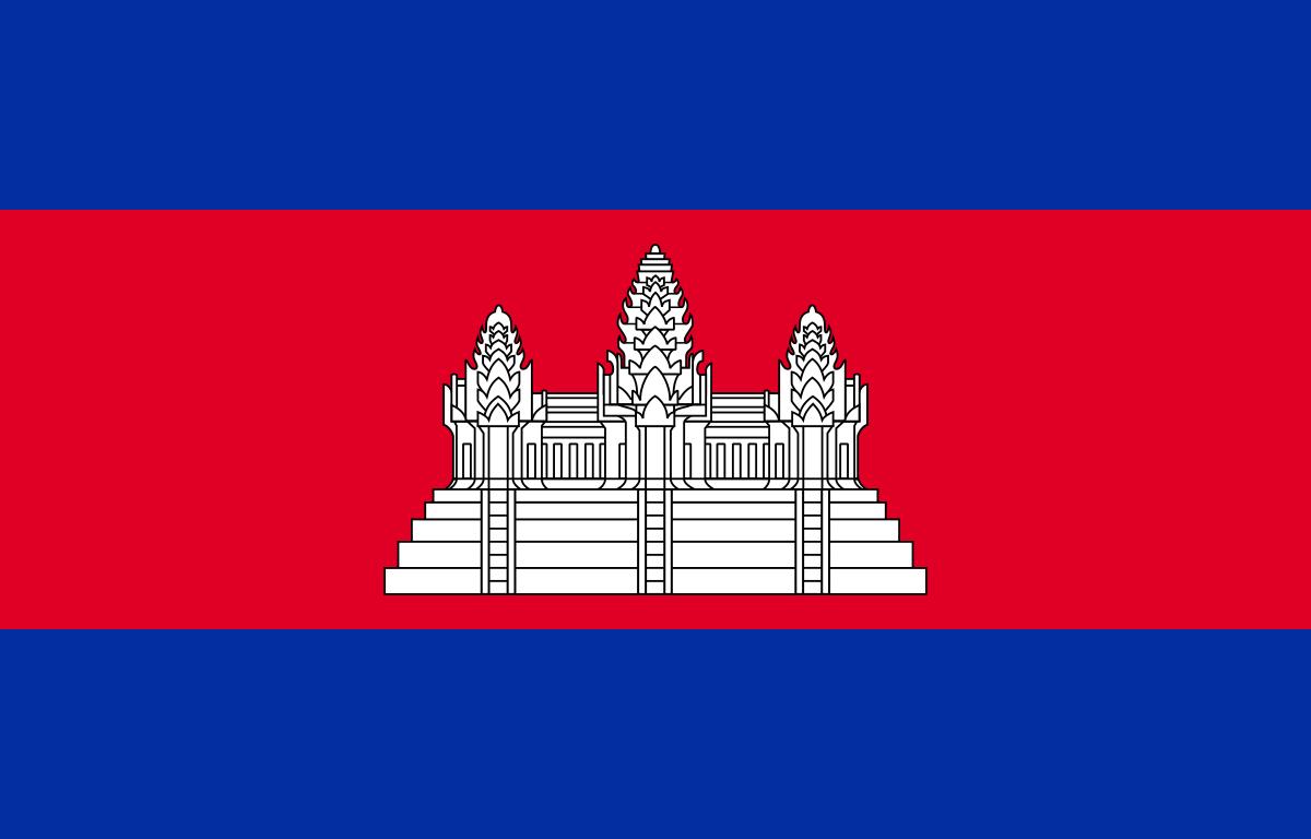 Prediksi Togel Cambodia Minggu 01 Agustus 2021