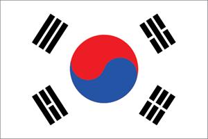 Prediksi Togel Korea Minggu 01 Agustus 2021