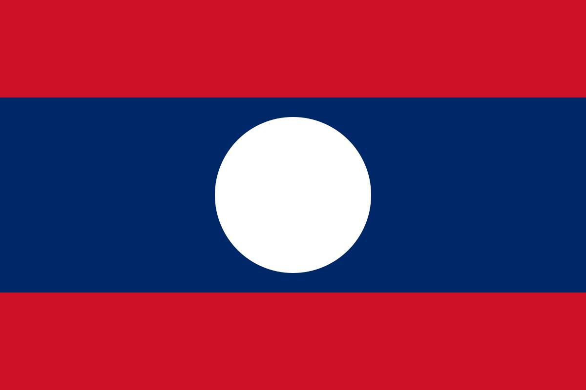 Prediksi Togel Laos Minggu 01 Agustus 2021