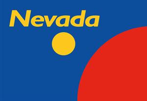 Prediksi Togel Nevada Minggu 01 Agustus 2021