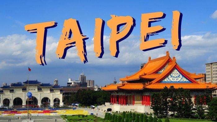 Prediksi Togel Taipei Minggu 01 Agustus 2021